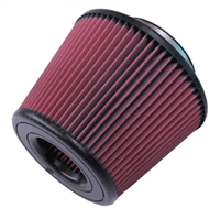S&B FILTERS KF-1053 REPLACEMENT FILTER (CLEANABLE)