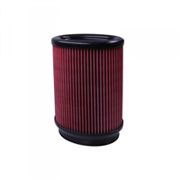 S&B FILTERS KF-1059 REPLACEMENT FILTER (CLEANABLE)