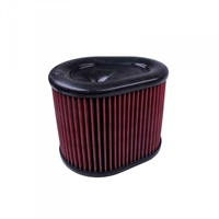 S&B FILTERS KF-1062 REPLACEMENT FILTER (CLEANABLE)