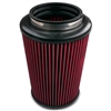 S&B FILTERS KF-1063 REPLACEMENT FILTER (CLEANABLE)