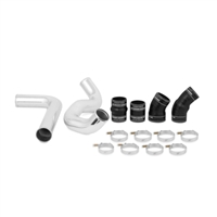 Mishimoto Ford 03-07 Ford 6.0L Powerstroke Intercooler Pipe & Boot Kit