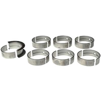 CLEVITE MS-2328P P-SERIES MAIN BEARING SET (STANDARD) 1989-2012 DODGE 5.9L/6.7L CUMMINS