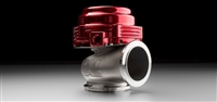 MV-R 44mm Tial Wastegate