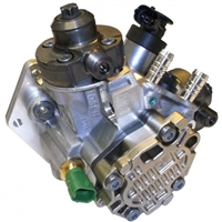 DDP NCP4-421 NEW CP4 INJECTION PUMP