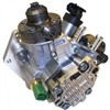 DDP NCP4-422 NEW CP4 INJECTION PUMP