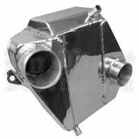 NO LIMIT 6.7 AIR TO WATER INTERCOOLER 2011-2016