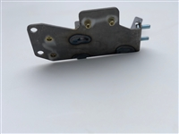 PPM 2008-2010 FORD 6.4L FUEL COOLER BRACKETS