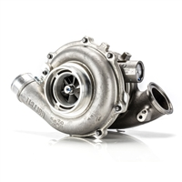 RCD 6.0L FORD POWER STROKE RCDMAXX 64.7MM VGT TURBOCHARGER (BILLET 6 BLADE)