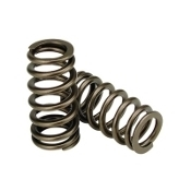RCD 6.0 & 6.4 Ford High Rev Valve Spring Set