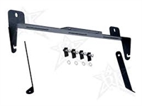 "Rigid 40136 2011-2015 Ford Super Duty 20"" Bumper mount kit"
