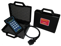 "Mads Smarty Programmer ""Power on Demand"" S-06 PoD"