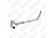 "MBRP S61120PLM 1998.5-2002 Dodge 5"" PLM Series Turbo-back Exhaust System"