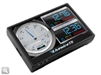 SCT Livewire TS 5015C Competition Tuner Ford 6.4