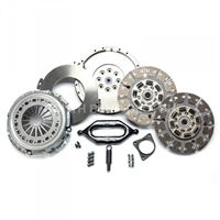 SOUTH BEND STREET DUAL DISC CLUTCH SDD3250-5