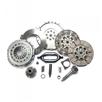 SOUTH BEND STREET DUAL DISC CLUTCH SDD3250-5K