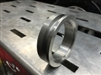 SDP 11-14 6.7 Ford Turbo Flange