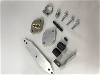 SDP 6.7 EGR Cooler Delete kit Ford Powerstroke 2011-2014