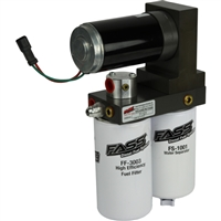 FASS 250GPH PUMP DODGE 1998.5-2004.5