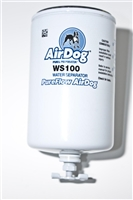 AIRDOG WS100 REPLACEMENT WATER SEPARATOR