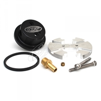 XDP FUEL TANK SUMP - ONE HOLE DESIGN XD182