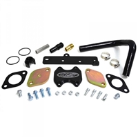 XDP EGR RACE TRACK KIT WITH HOSE XD199