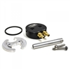 XDP FUEL TANK SUMP - ONE HOLE DESIGN WITH FUEL RETURN XD243