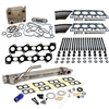 XDP POWERSTROKE SOLUTION KIT WITH FORD FACTORY HEAD GASKETS XD287