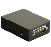 MADS SMARTY COMMOD COMMUNICATION MODULE