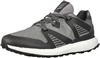 Adidas Crossknit 3.0 Grey Three/Grey/Core Black