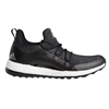 Adidas Women's Pureboost XG 2 Core Black/Grey Six/Silver Metallic