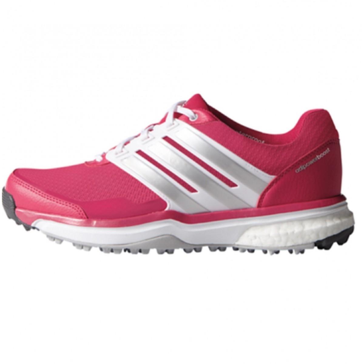 Adidas Women s Adipower Sport Boost 2 Raspberry Rose FTWR ... 29e32a150b