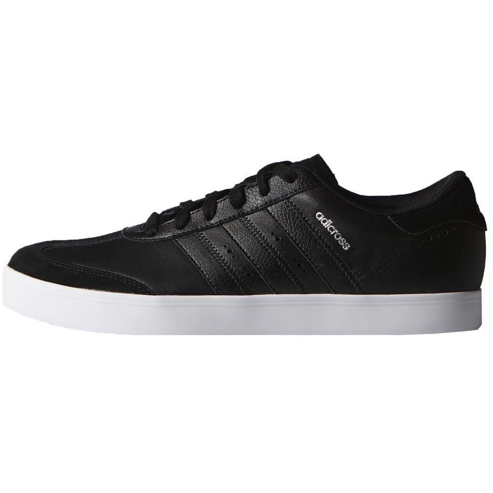 Adidas Adicross V Core Black/Core Black