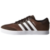 Adidas Adicross V Brown/FTWR White/Eqt. Green