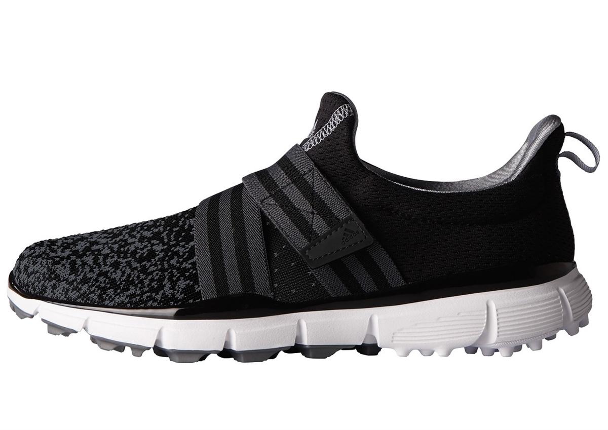 Adidas Women's Climacool Knit Core Black/Grey/Core Black