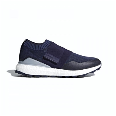 Adidas Crossknit 2.0 Noble Ink/Noble Indigo/Cloud White