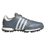 Adidas Tour 360 Boost 2.0 Onix/Cloud White/Core Black