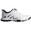 Adidas Women's Adipower Boost BOA Cloud White/Core Black