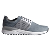 Adidas Adicross Bounce Grey/Grey/Cloud White