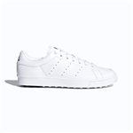 Adidas Adicross Classic Cloud White/Cloud White/Core Black