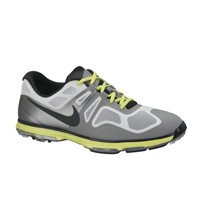 big sale b61d5 eccdd Men s Nike Lunar Ascend Golf Shoes