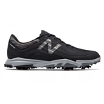 New Balance Minimus Tour Black