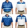 Ashworth British Open Tournament Collection Polo 4-Pack