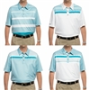 Ashworth PGA Championship Tournament Collection Polo 4-Pack