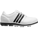 Adidas Men's Pure 360 White/Black