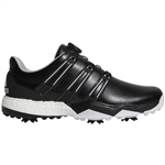 Adidas Powerband BOA Boost Core Black/Core Black/White