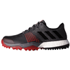 Adidas Adipower Sport Boost 3 Onix/Core Black/Scarlet