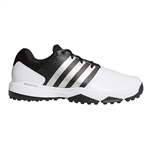Adidas 360 Traxion Cloud White/Cloud White/Core Black