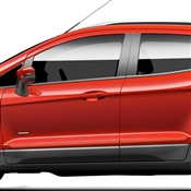 Ford EcoSport Side Body Molding