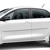 Kia Rio Side Body Molding