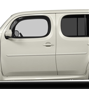Nissan Cube Side Body Molding